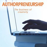 authorpreneurship-200.jpg