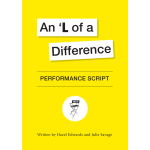 Literacy Performance Scripts