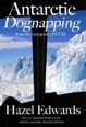 Antarctic Dognapping cover